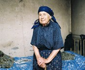 2011, rob hornstra, sochi, sochi project, old and forgotten, ageing, Vladikavkaz