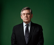 prime minister, politics, government, england, gordon brown, 2010, united kingdom