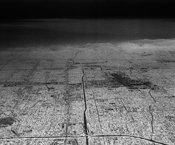 david maisel, oblivion, los angeles, metropolis, cartography, city, freeway, map, urban, california