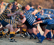2011, july, rugby, sport, sports, south africa, kuruman, kimberley, kalahari, northern cape, south africa, The Griqualand West Super League Final