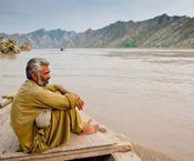 james longley, pakistan, flood, aftermath, disaster, refugee, reportage, news