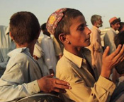 2011, james longley, cinematography reel, cinematography, pakistan, portrait, film