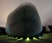matthew niederhauser, shanghai world expo, architecture, landscape