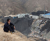 matthew niederhauser,shanxi coal mine, mine, disaster, poor, death, decease
