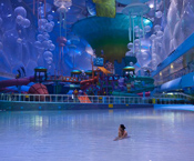 matthew niederhauser, beijing, water park, theme park, leisure, fun, aquatic