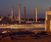 simon norfolk, persepolis, takht e Jamshid, wealth, antiquity, ruins, ancient, acropolis, alexander the great
