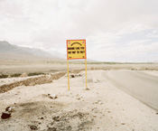 safety first, kate peters, india, ladakh, safety, road, transportation, car, automobile, still life, landscape